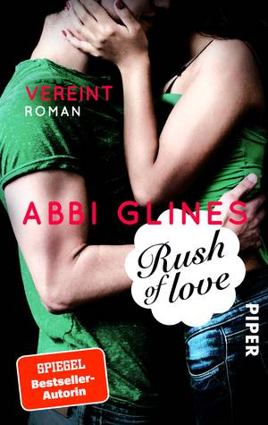 Rush of Love – Vereint