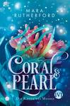 Coral & Pearl
