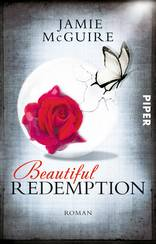 Beautiful Redemption