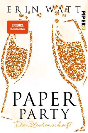 paper-party