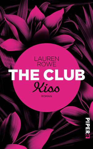 The Club – Kiss