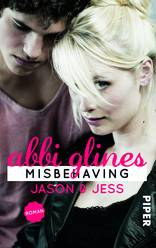 Misbehaving – Jason und Jess