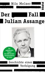 Der Fall Julian Assange