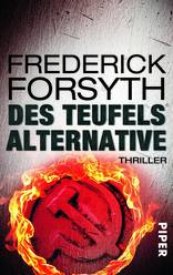 Des Teufels Alternative