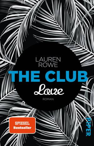 The Club – Love (The Club 3)