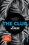 The Club – Love