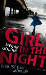 Girl in the Night – Wer ist dein Mörder?