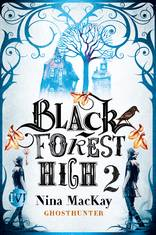 Black Forest High 2