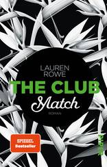 The Club  – Match