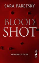 Blood Shot