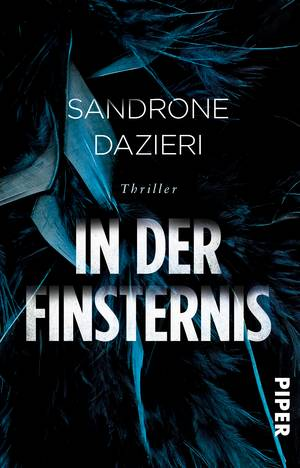 In der Finsternis