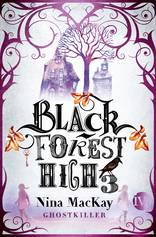 Black Forest High 3