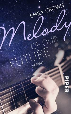 Melody of our future