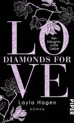 Diamonds For Love – Verhängnisvolle Liebe