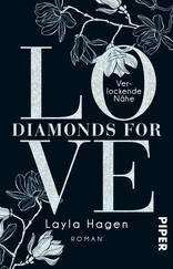 Diamonds For Love – Verlockende Nähe