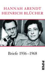 Briefe 1936–1968