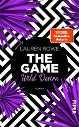 The Game – Wild Desire