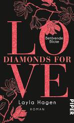Diamonds For Love – Betörende Blicke