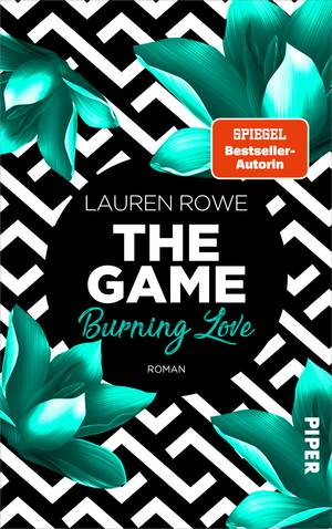 The Game – Burning Love (The Game 3)