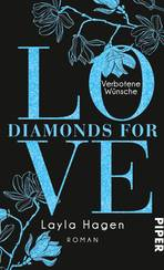 Diamonds For Love – Verbotene Wünsche