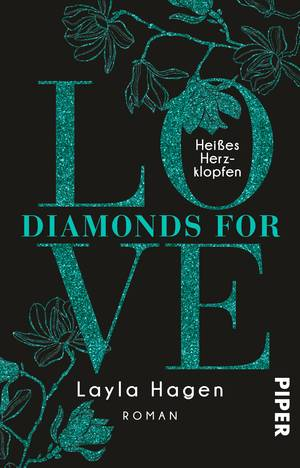 Diamonds For Love – Heißes Herzklopfen