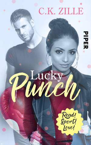 Lucky Punch