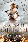 Blacksmith Queen