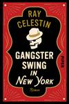 Gangsterswing in New York
