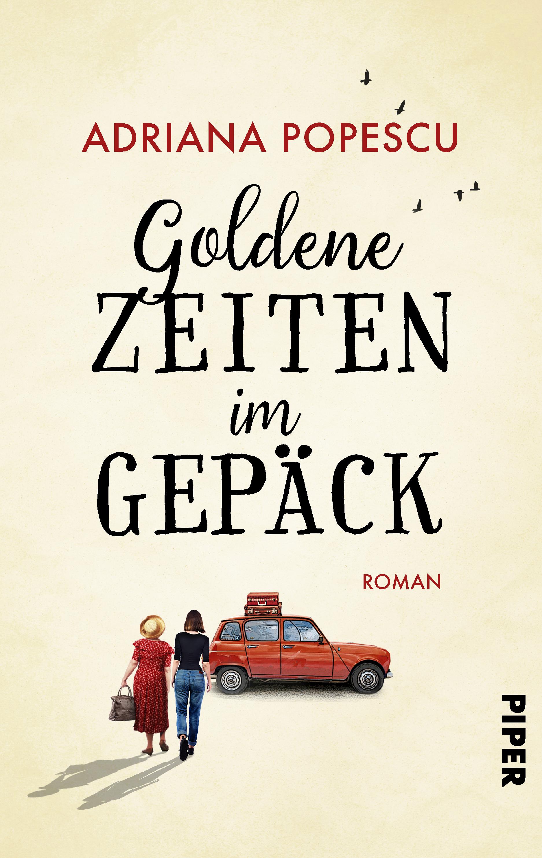 https://www.piper.de/buecher/goldene-zeiten-im-gepaeck-isbn-978-3-492-06084-4