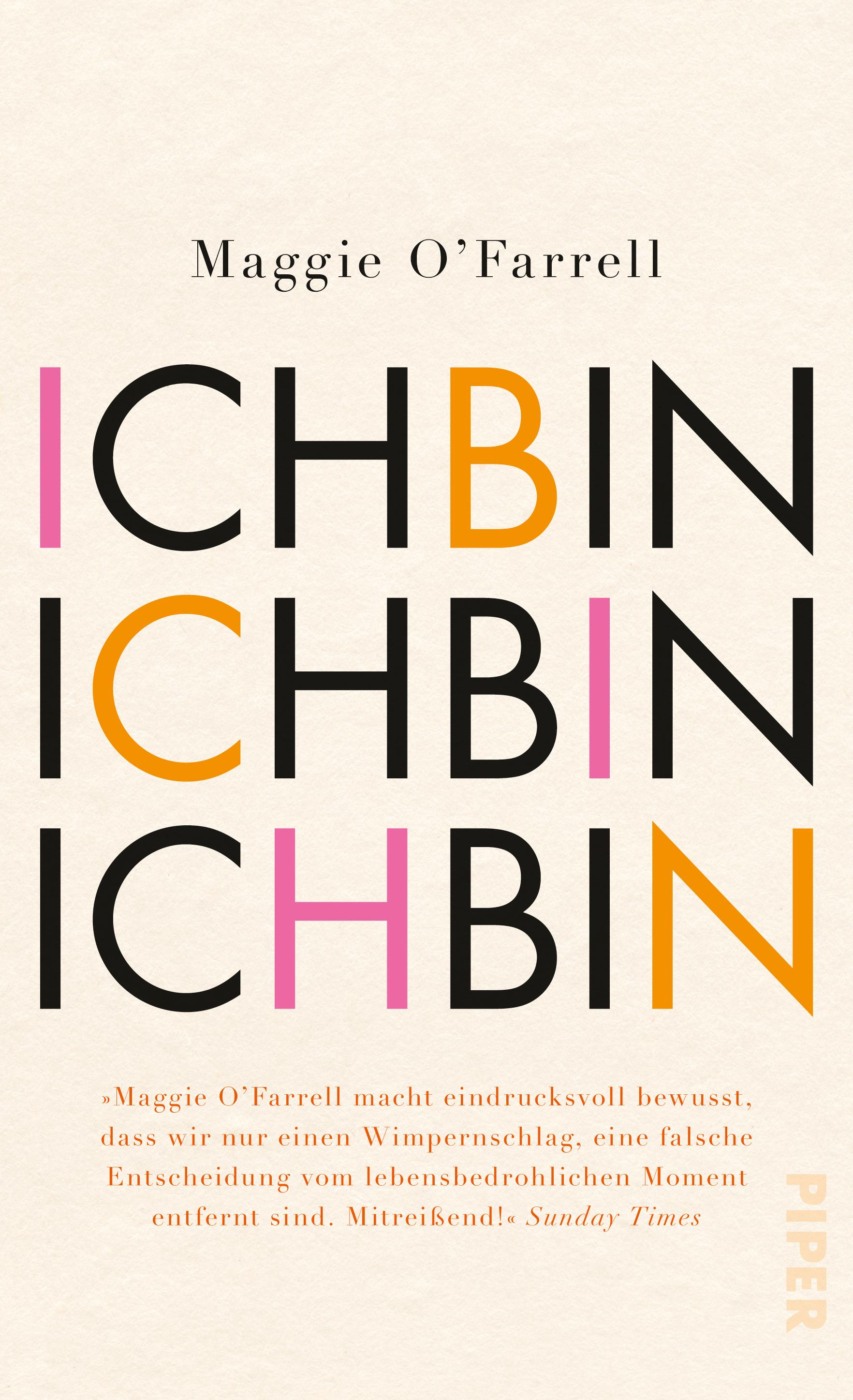 https://www.piper.de/buecher/ich-bin-ich-bin-ich-bin-isbn-978-3-492-05889-6