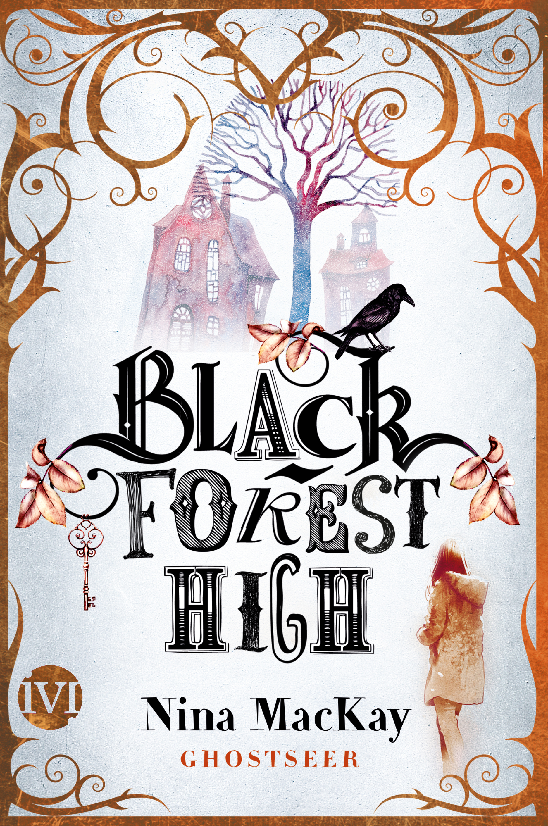 https://www.piper.de/buecher/black-forest-high-isbn-978-3-492-70521-9