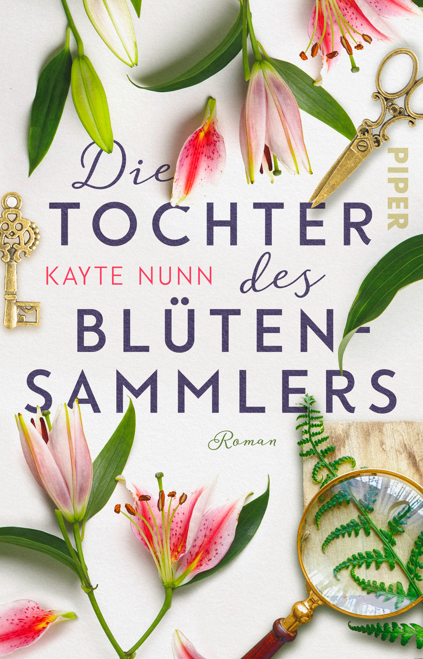 https://www.piper.de/buecher/die-tochter-des-bluetensammlers-isbn-978-3-492-22741-4