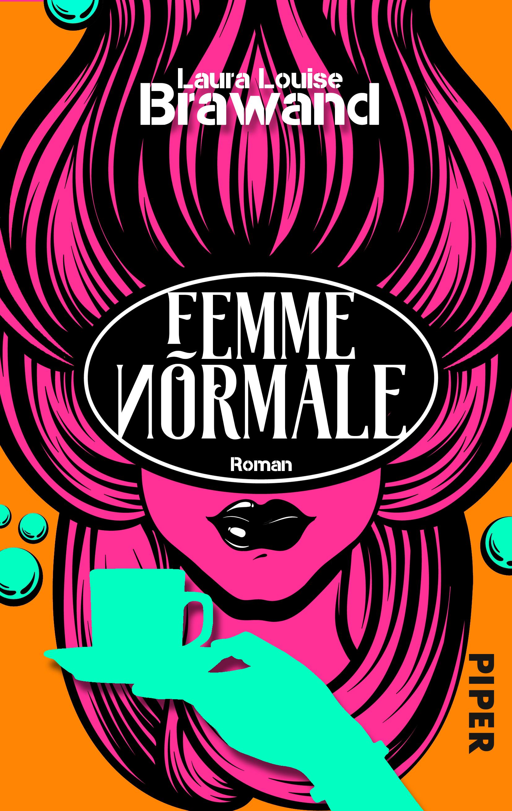 https://www.piper.de/buecher/femme-normale-isbn-978-3-492-50214-6