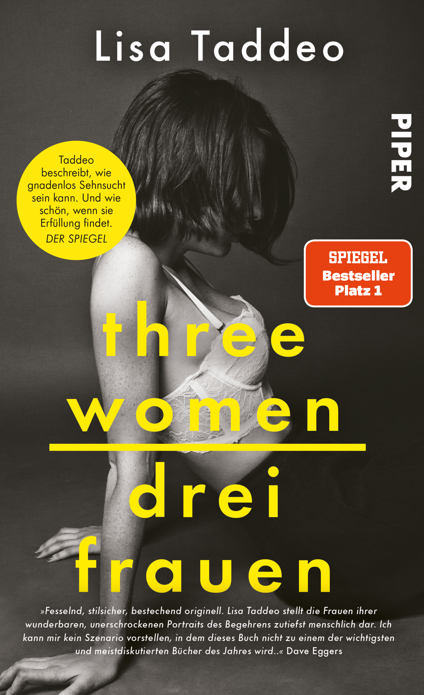 https://www.piper.de/buecher/three-women-drei-frauen-isbn-978-3-492-05982-4
