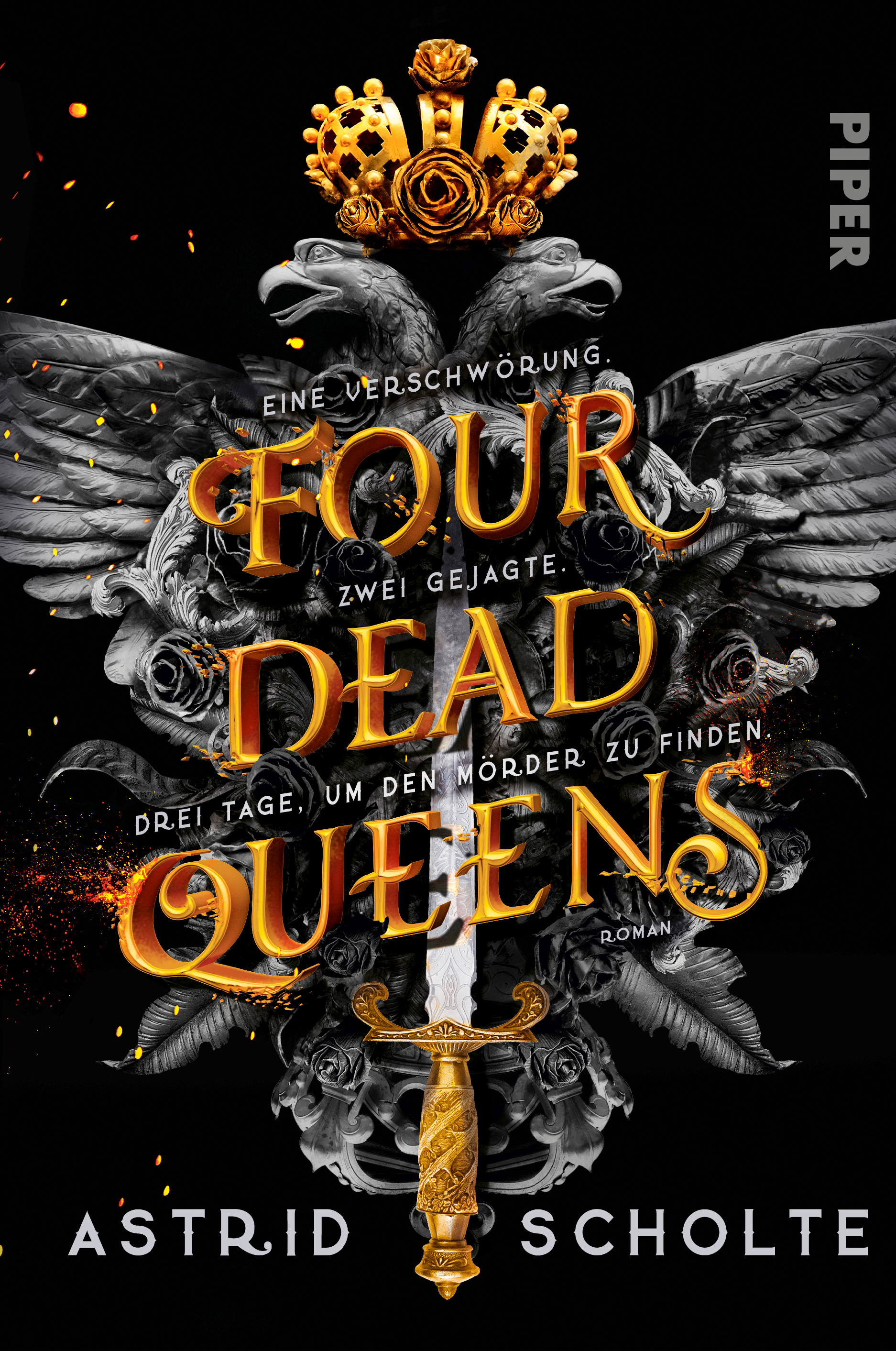 https://www.piper.de/buecher/four-dead-queens-isbn-978-3-492-28171-3