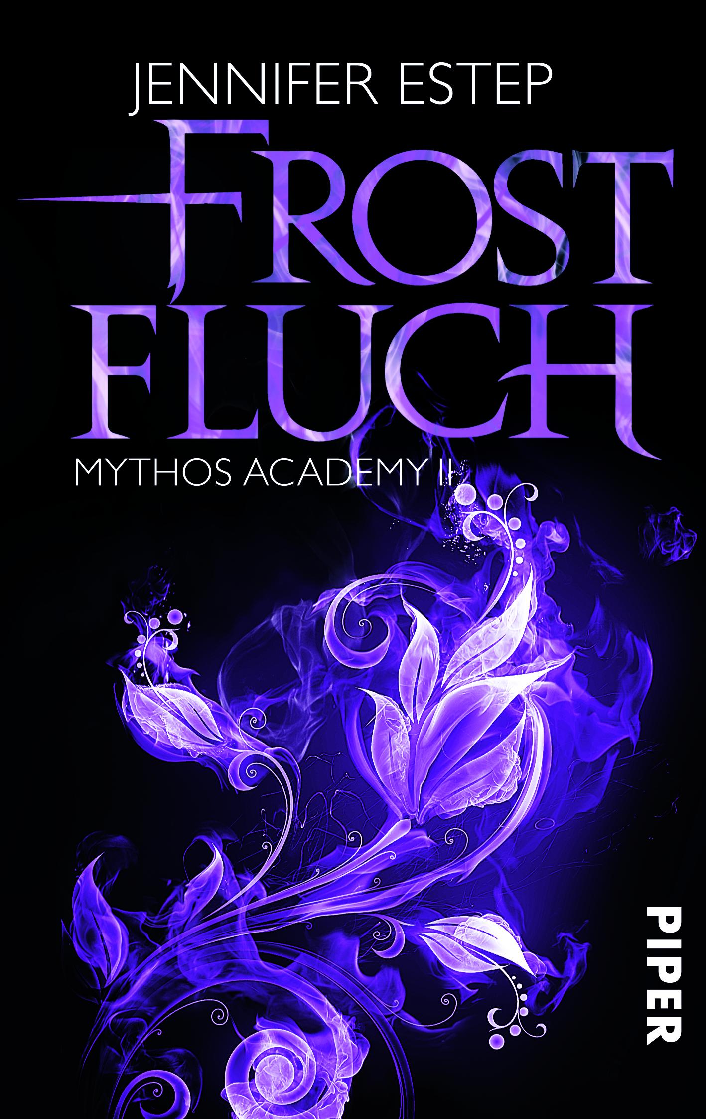 http://ilys-buecherblog.blogspot.de/2016/02/rezension-mythos-academy-ii-frostfluch.html