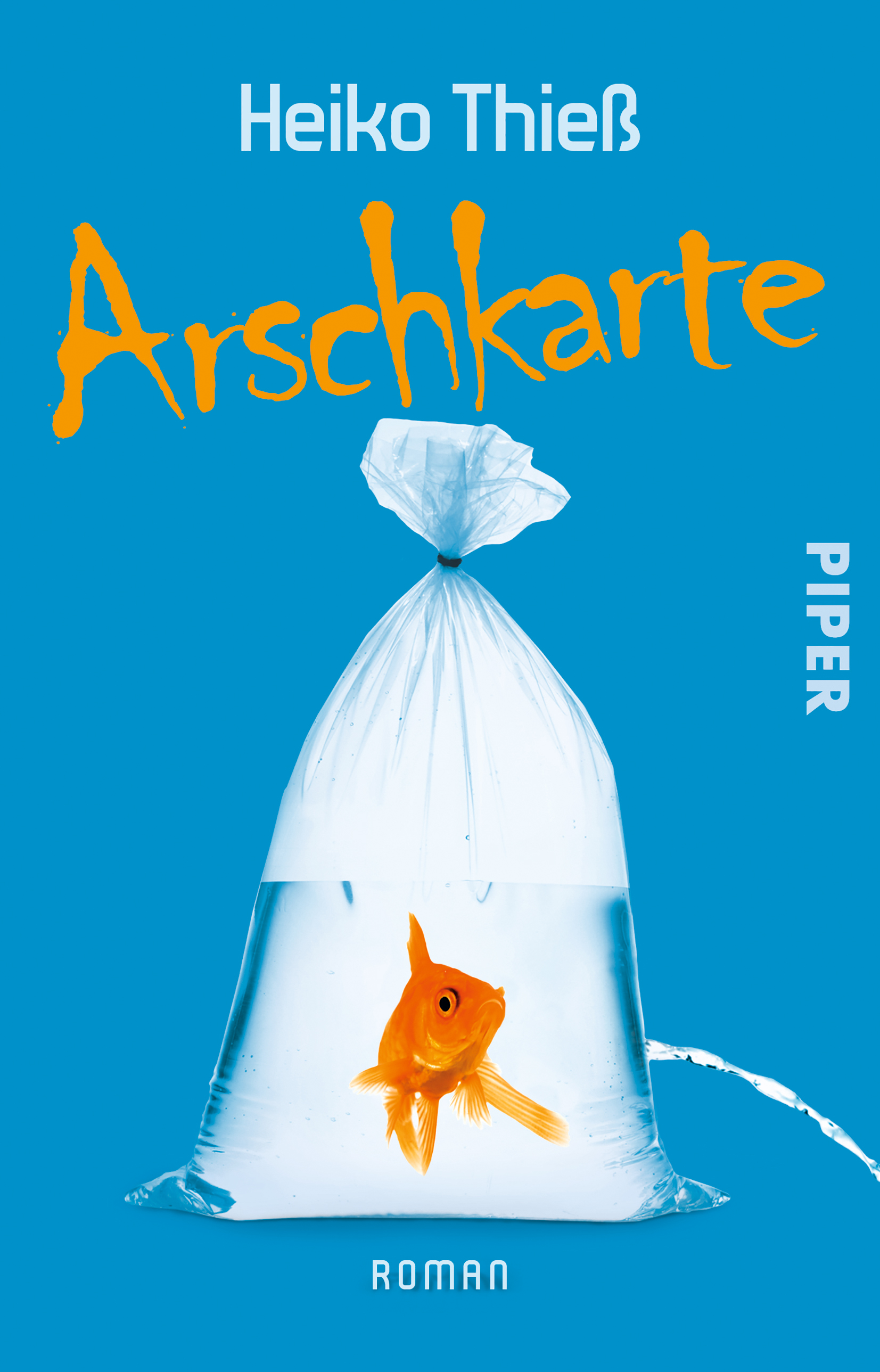 https://www.piper.de/buecher/arschkarte-isbn-978-3-492-30795-6