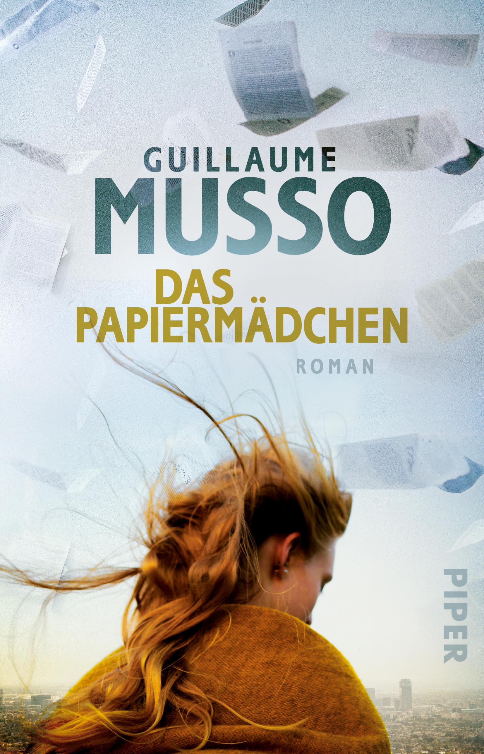 https://www.piper.de/buecher/das-papiermaedchen-isbn-978-3-492-30856-4
