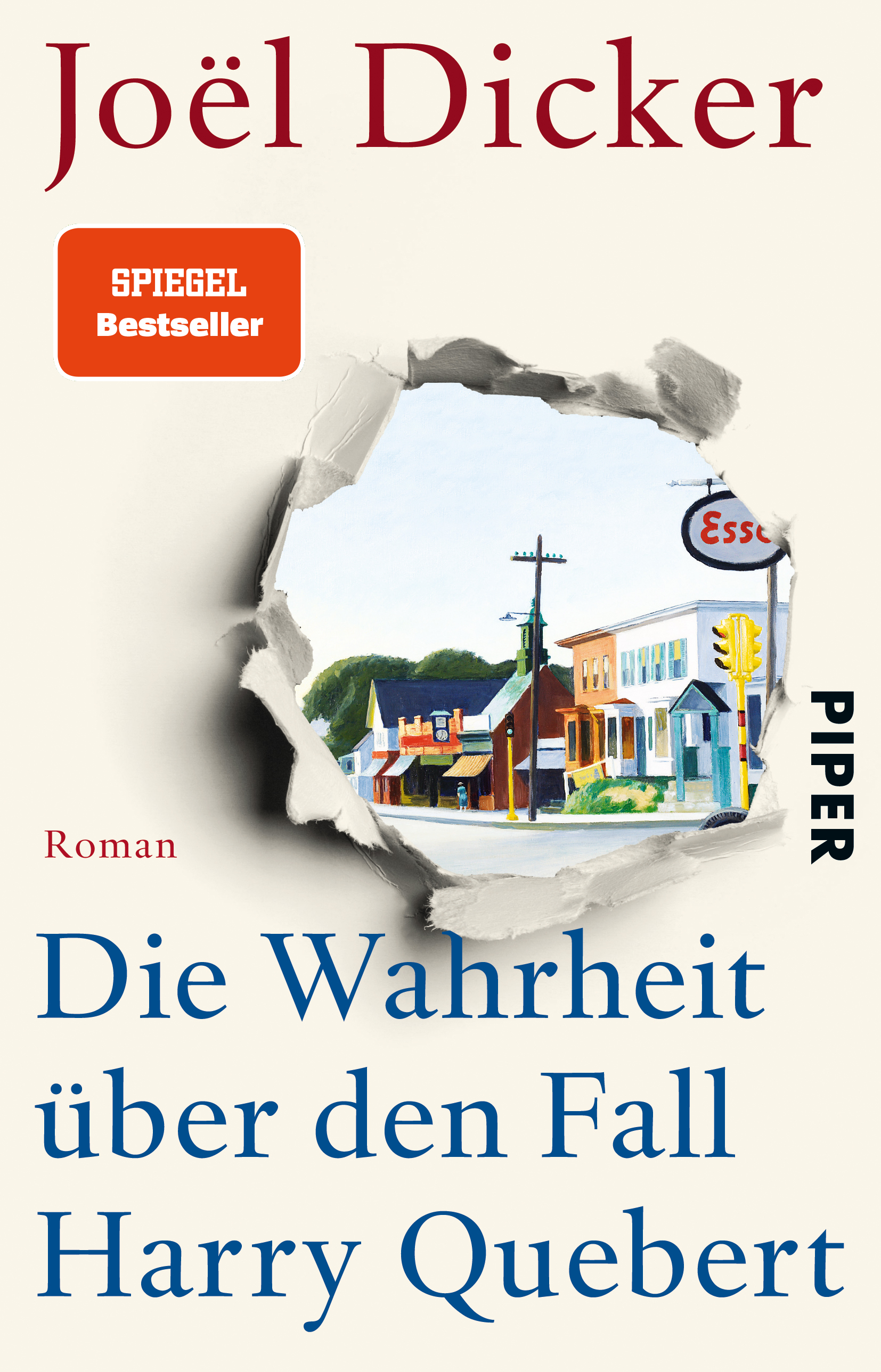 https://www.piper.de/uploads/import/produkte/produkt-12725.jpg