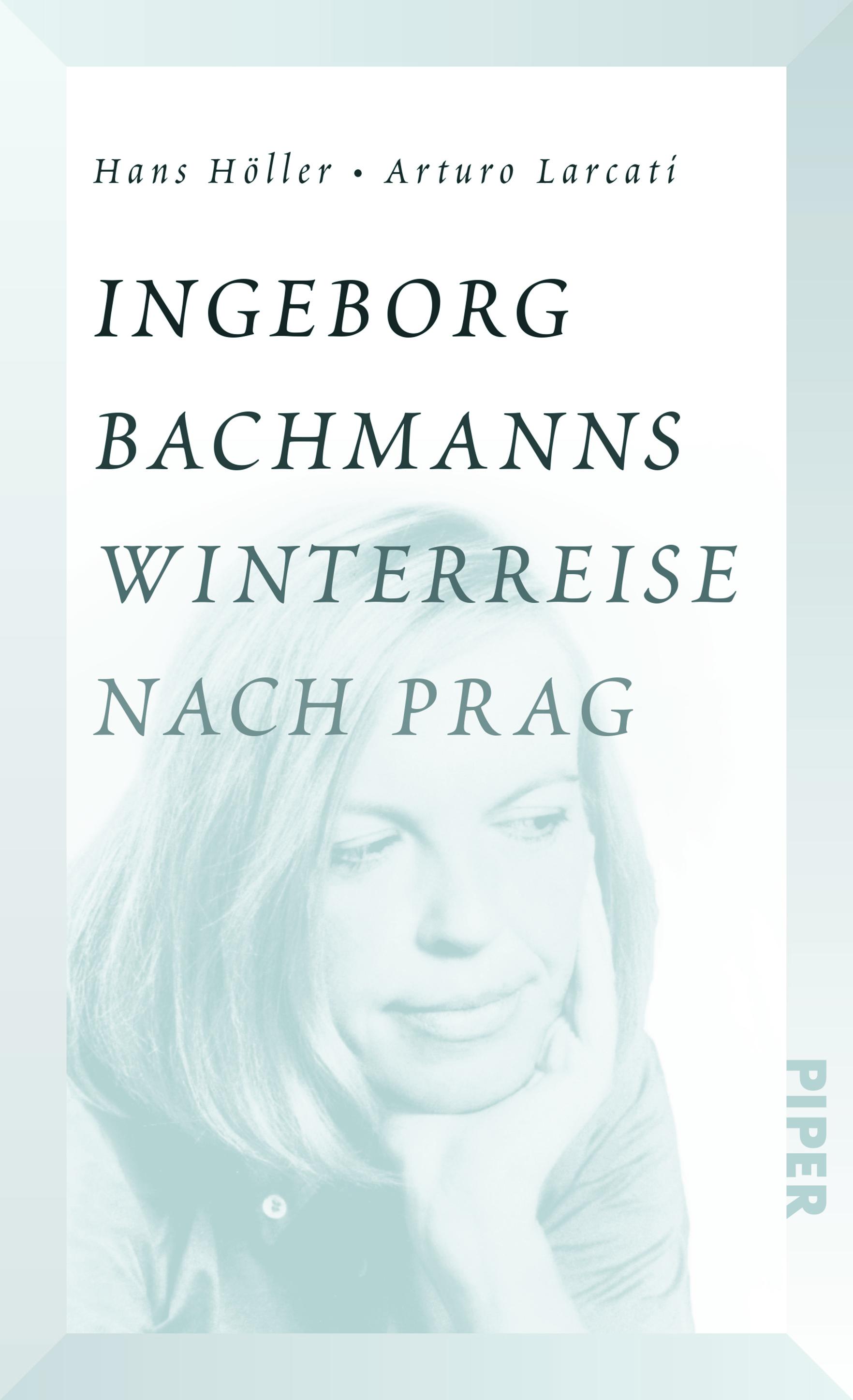 https://www.piper.de/buecher/ingeborg-bachmanns-winterreise-nach-prag-isbn-978-3-492-05809-4