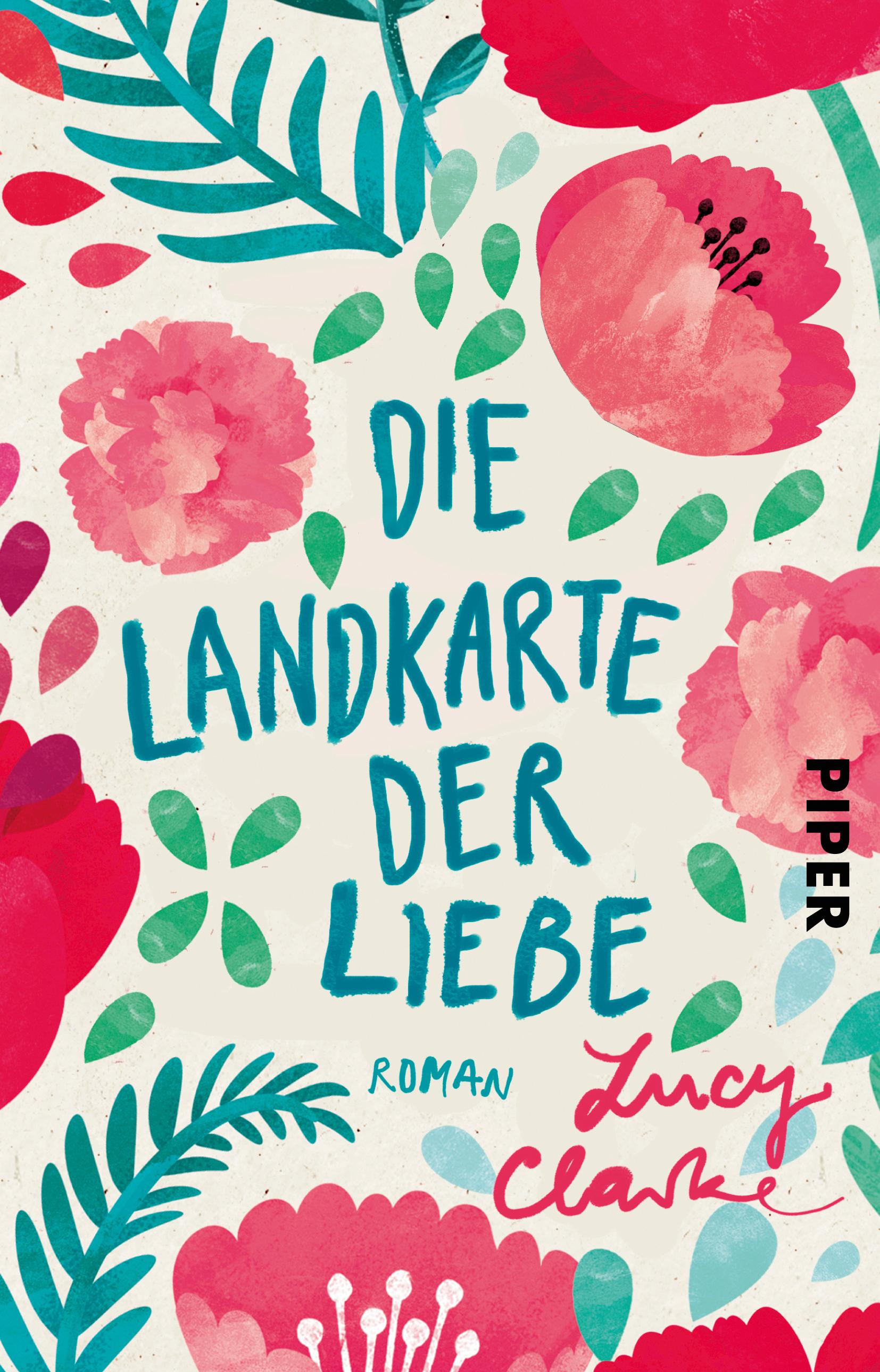 https://www.piper.de/buecher/die-landkarte-der-liebe-isbn-978-3-492-31100-7