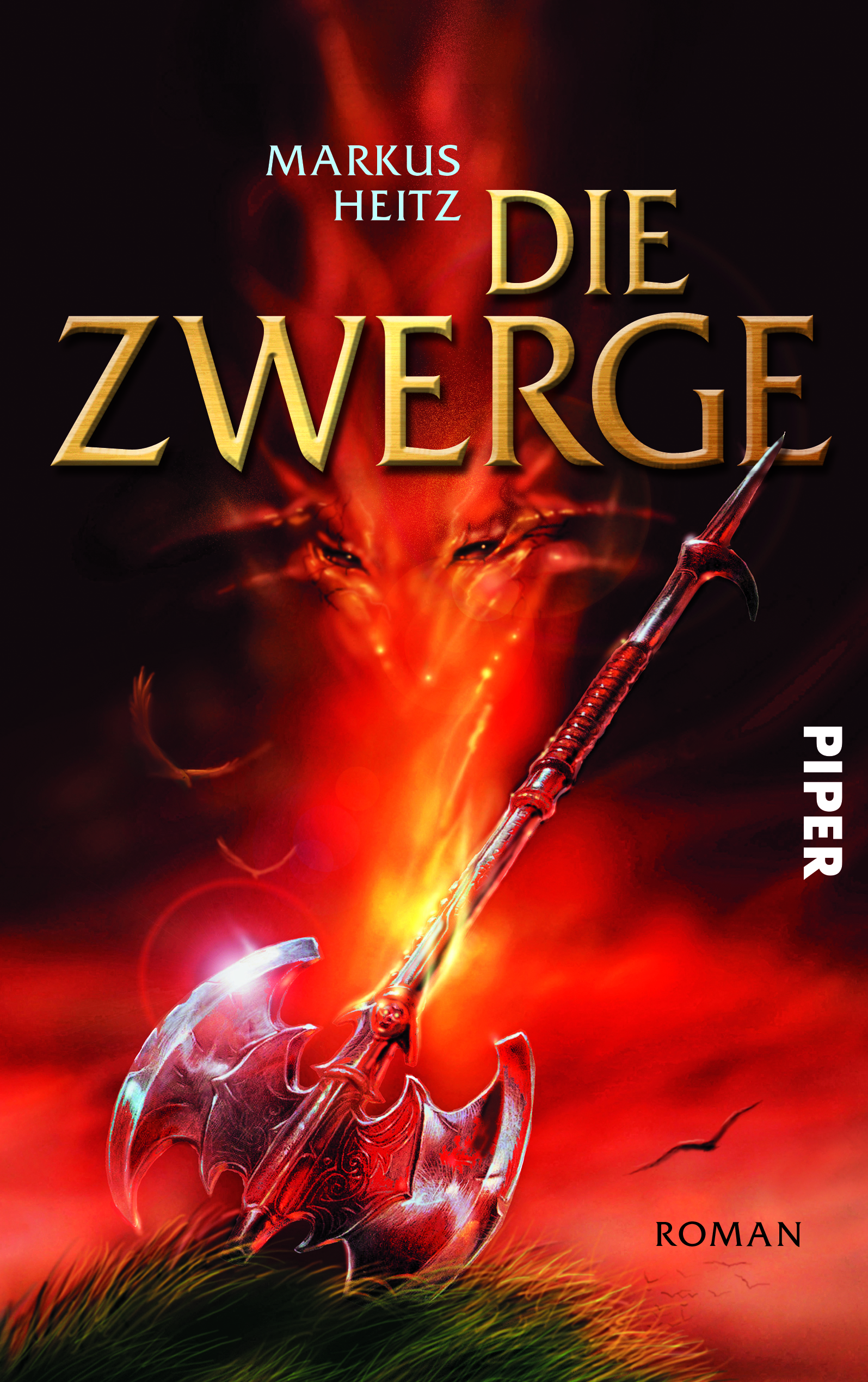 Die Zwerge Download