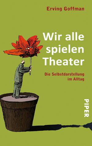 wir alles spielen theater