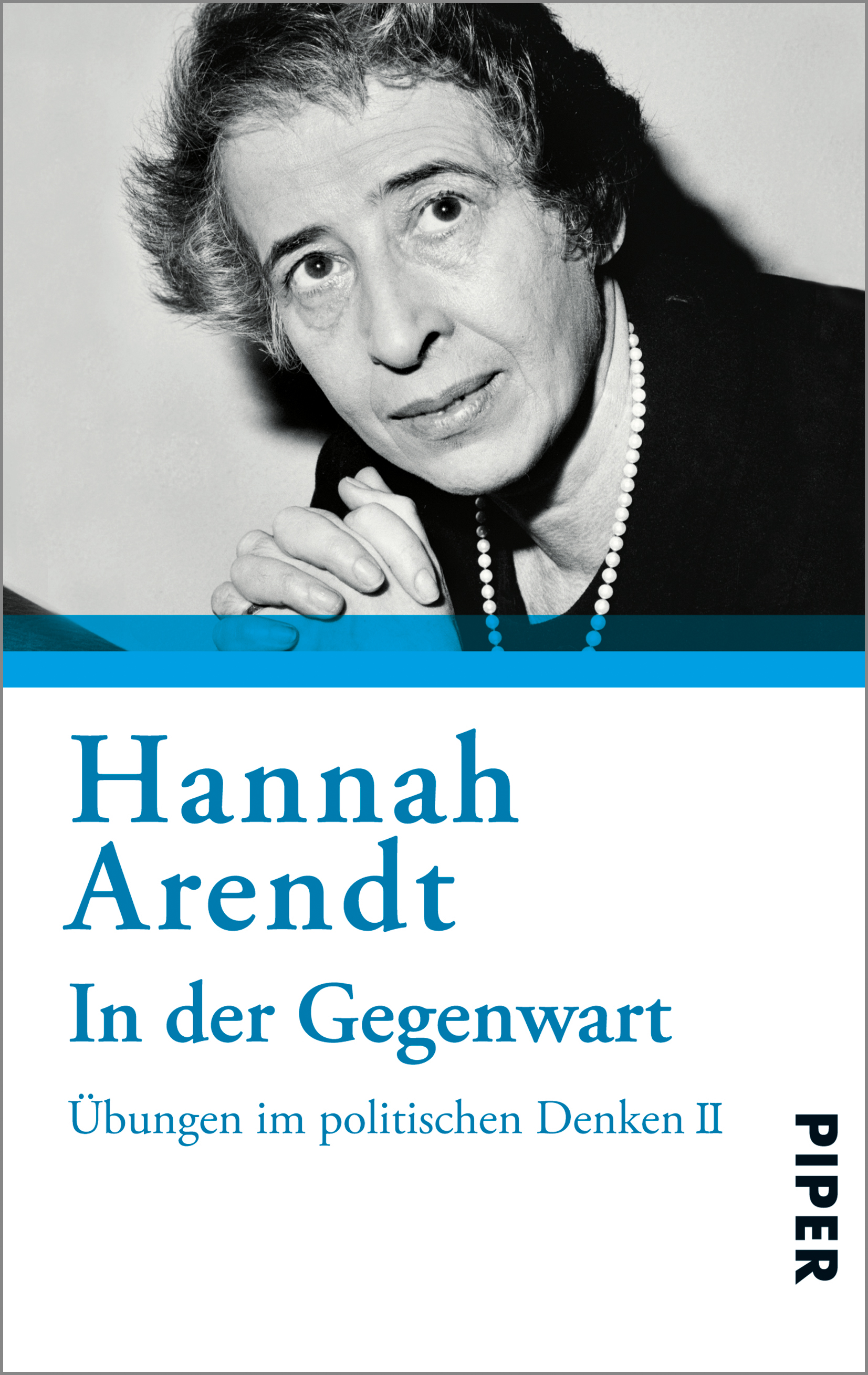 hannah arendt essays in understanding ebook If i understand correctly, what makes cosmopolitanism distinctive is that it is  6 this, however, is not an essay about arendt's political theory7 her political.