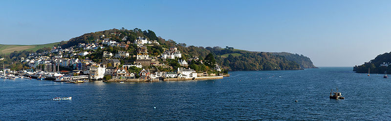 05_Kingswear_and_the_Dart.jpg
