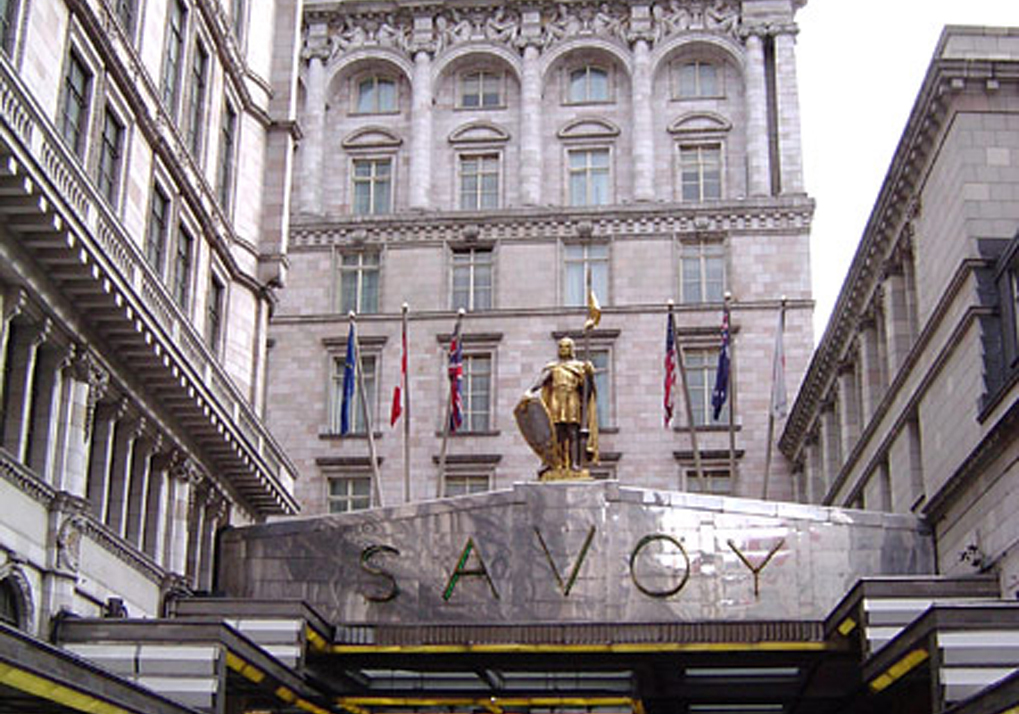 Savoy_Hotel__London_02.jpg